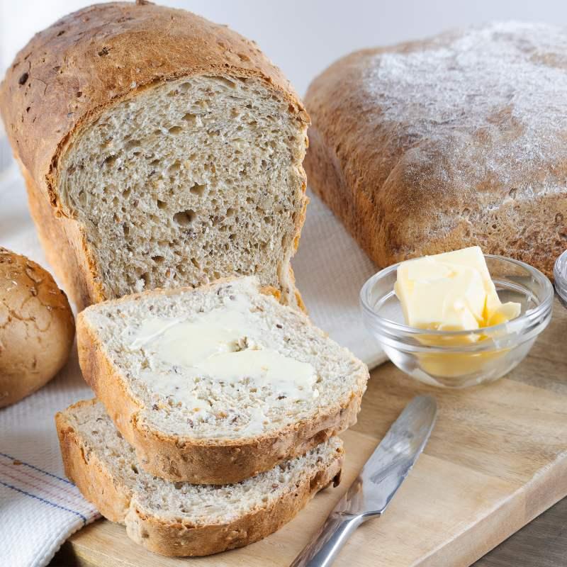 Alimentos que contienen colesterol bueno y debes incluirlos en tu dieta.