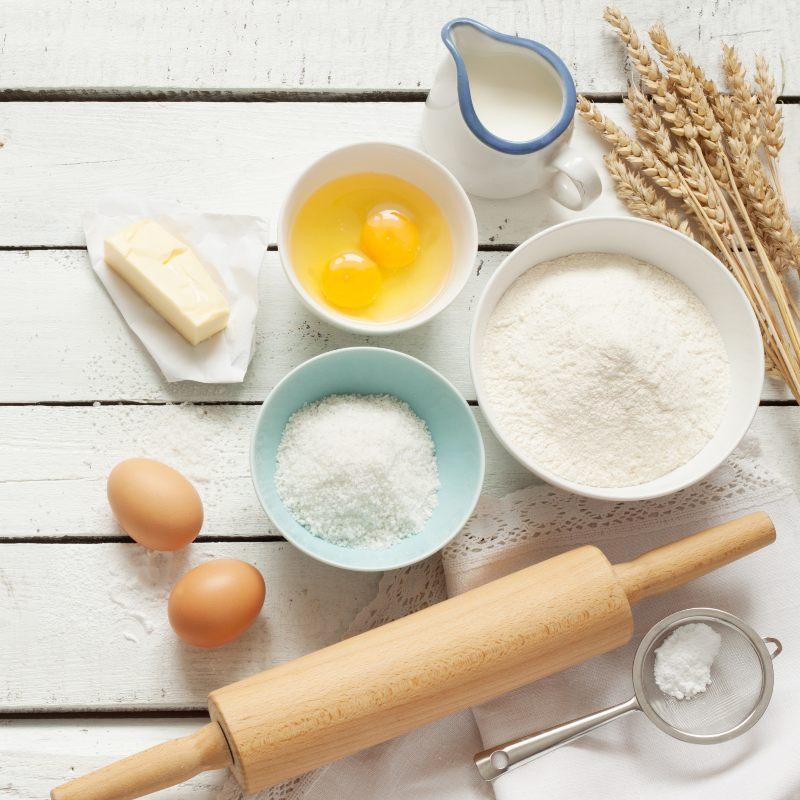 Propiedades de la sal y sus beneficios para tu salud