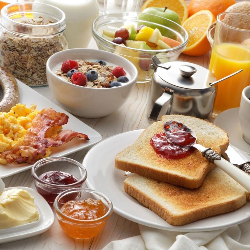 Tipos de proteínas: conoce los alimentos proteicos de calidad