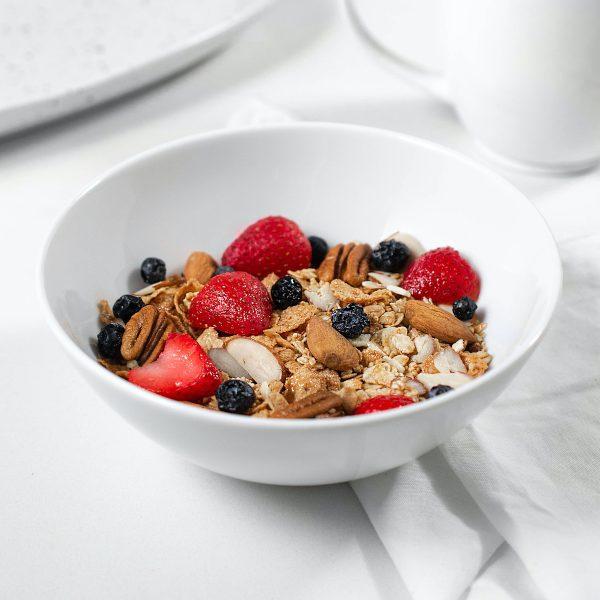 Alimentos ricos en minerales: ¿cuáles debes consumir?