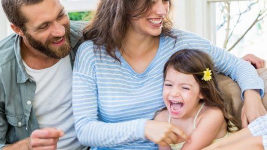 Picnic para niños: disfruta de una tarde divertida en casa