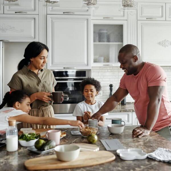 Cómo hacer un desayuno sorpresa: ideas sencillas